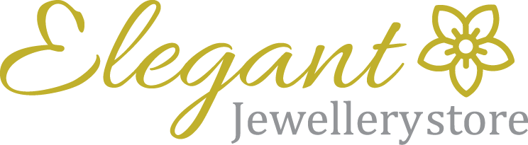 Jewellery Pick Logo