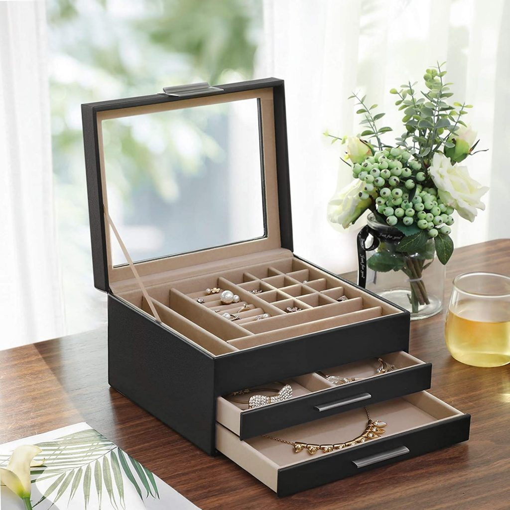 Jewelry Box Gift For Her